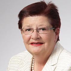 Eva Bönig