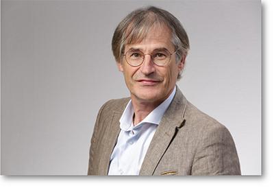 Manfred Drobny