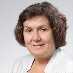 Charlotte Reitsam