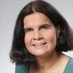 Sabine Bock