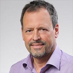 Rolf Linke