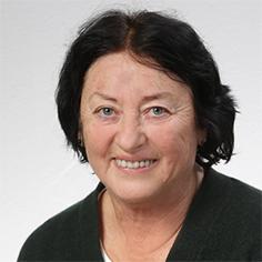 Waltraud Heinlein-Zischgl