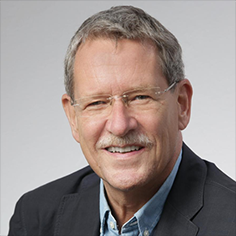 Ernst Würschinger
