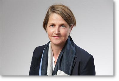 Susanne Höck