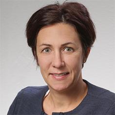 Veronika Hannus
