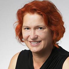 Tanja Dobmeier
