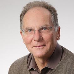 Peter Drißl