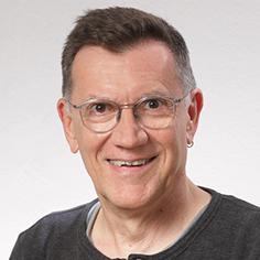 Harald Heinrich