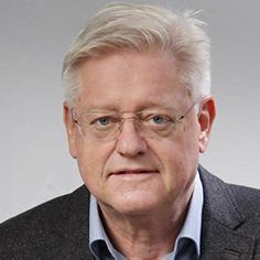 Max Betzenbichler