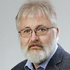 Andreas Kargermeier