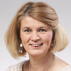 Manuela Aigner