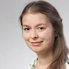 Anna Reitsam