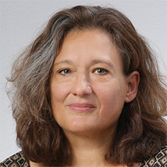Andrea Loewenthal