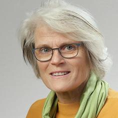 Marion Johann