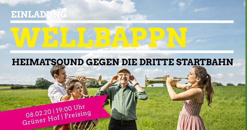 Wellbappn