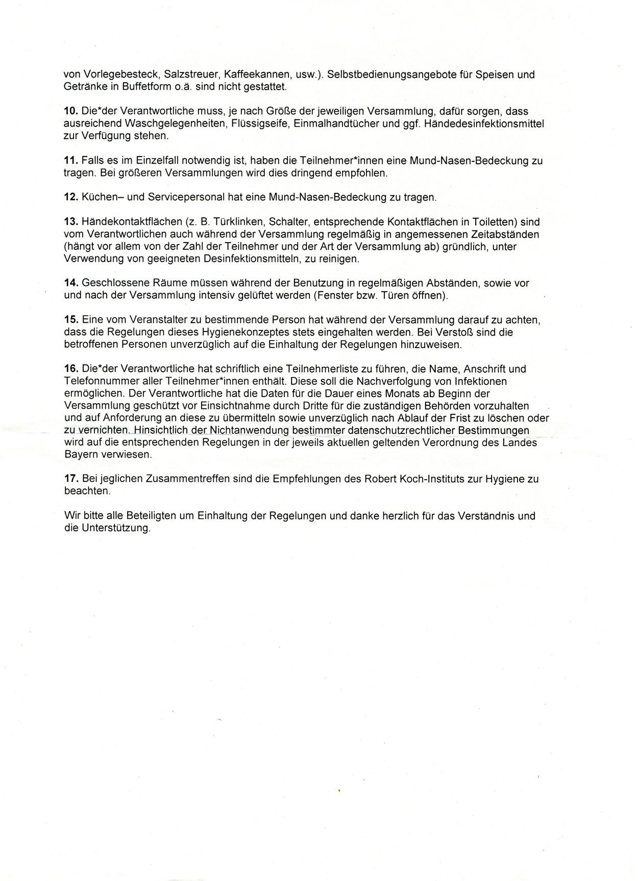 Hygienekonzept-OV-Freising-Seite-2von2